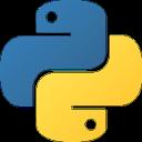 Bot Python's avatar