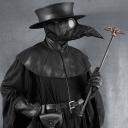 COVID-19 Tracker's avatar