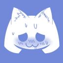 전적검색's avatar