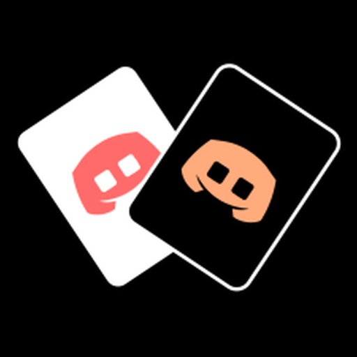 Cards Against Discord