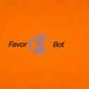 Favor's avatar