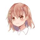 Misaka's avatar