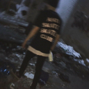 Agonxz's avatar