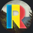 RO-Radio