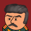 Tuppy's avatar