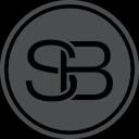 Super Bot's avatar
