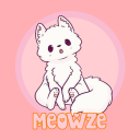 Meowze