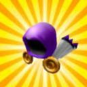 PRO THE PRO's avatar