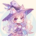 Airashī's avatar