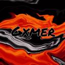 avatar of Gxmer
