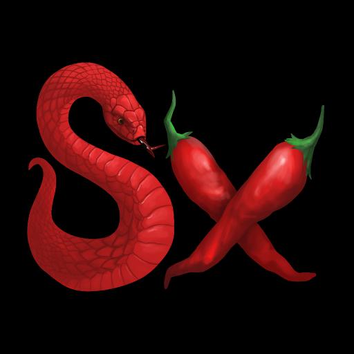 Sx Bot