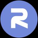 RUPSSY's avatar