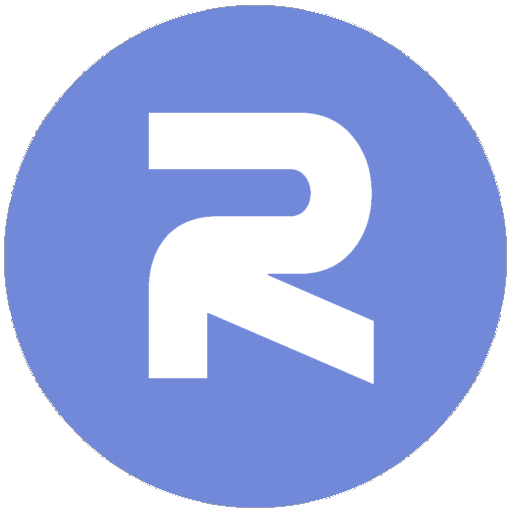 Avatar for RUPSSY