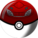 PokeTCB's avatar
