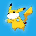 Pokecore's avatar