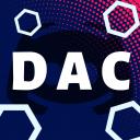 DAC Advertise's avatar