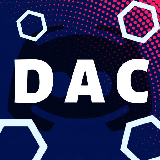 Avatar for DAC Advertise