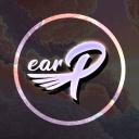 Pear's avatar