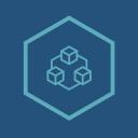 Cyto's avatar