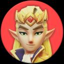 Sylvan's avatar
