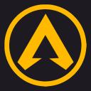 ANNY'S's avatar