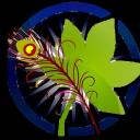 ISA Bot's avatar