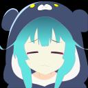 Yuna's avatar