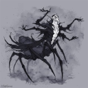 avatar of TheSpiderKing