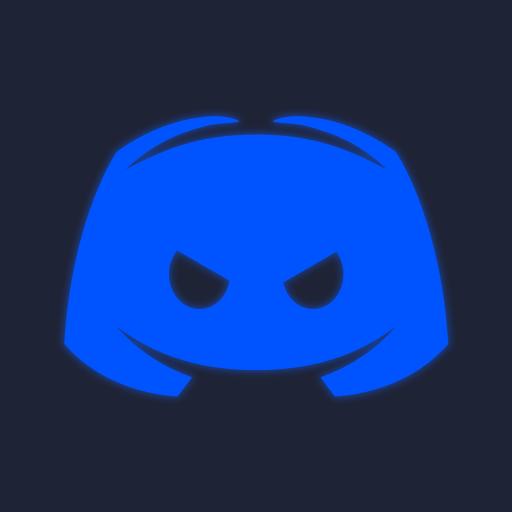 Avatar for Botware