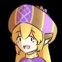 Toram Bot (ToraNova)'s avatar