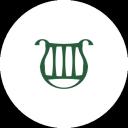 Sonens's avatar