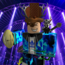 avatar of YouAreAwesome