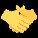 Team Up's avatar