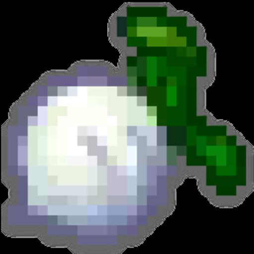 Turnip Bot