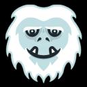 Blizzard Lists's avatar