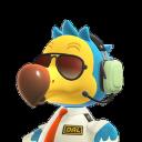Wilbur's avatar