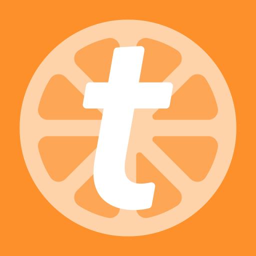 Avatar for Tangerine