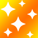 ShinyBot's avatar