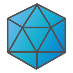 Avatar for Prism