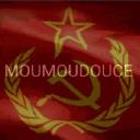 Moumoudouce's avatar