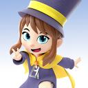 hatbot's avatar
