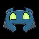 DisStreamBot's avatar