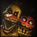 Nightmare Chica's avatar