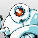 buttonBot
