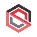 EndBot's avatar