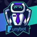 FunyBot's avatar