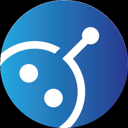 Avatar for BendBot