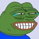 MemeCord's avatar