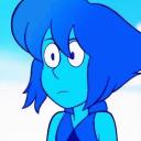 avatar of LapisLazuili