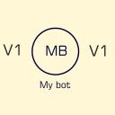 myBot V1